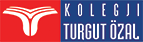 What you are Not Find out about Business House Might Stun You - Kolegji Turgut Ozal
